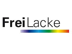 FreiLacke