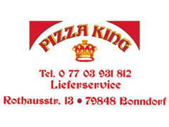 Pizza-King
