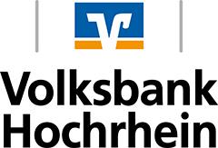 VOBA_Logo_2014_4C