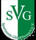 SV Gündelwangen e.V.