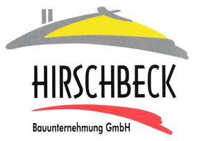 Hirschbeck