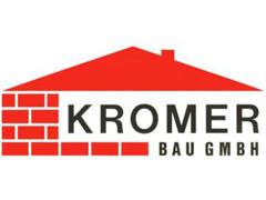 Kromer-Bau