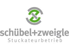 Schübel+Zweigle