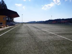Sportplatz10