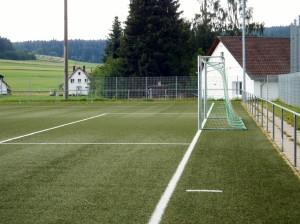 Sportplatz3