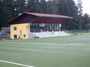 Sportplatz4