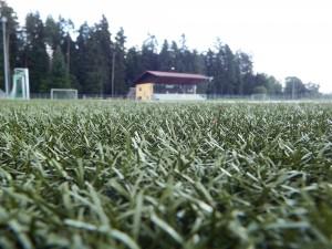 Sportplatz5