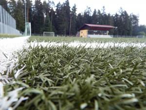 Sportplatz6