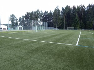 Sportplatz7