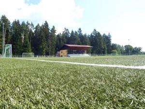 Sportplatz9